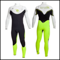 http://www.impactshop.it/new/wp-content/uploads/2012/05/ripcurl2012_ebombCZPRO_3-2-2.jpg
